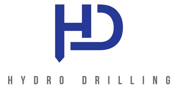 Hydrodrilling